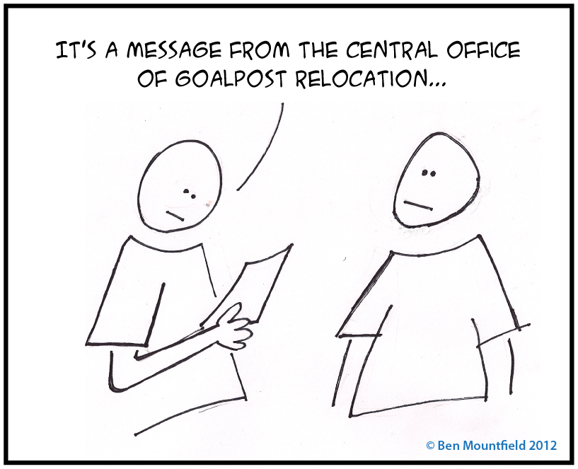 cartoon_goalposts
